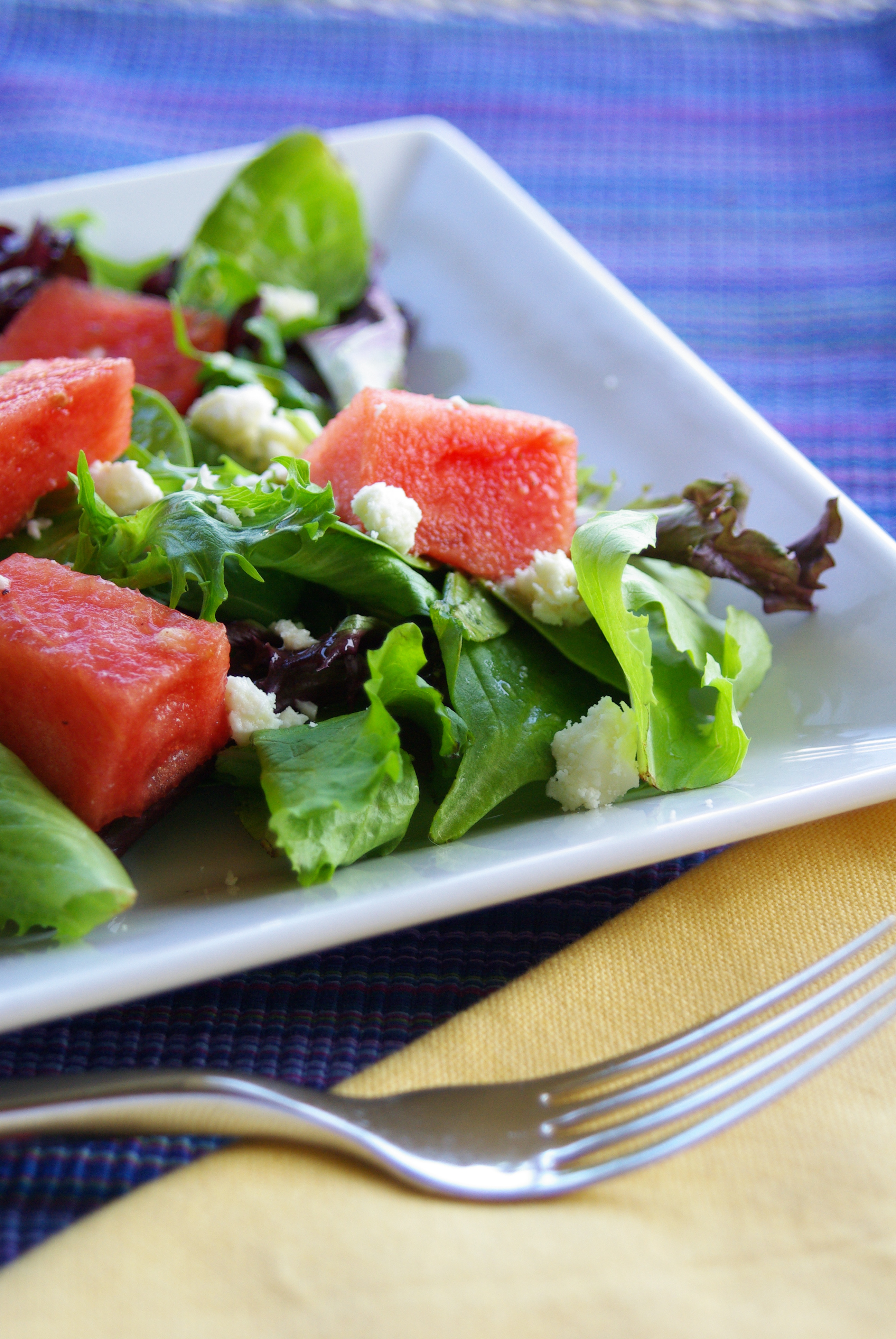 Watermelon Feta Salad premii bet at home mobilna free-bet z bet at home Buffet